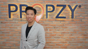 After exiting 2 startups in the US, he launches another one - this time in Vietnam